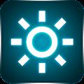 App Brightness APK for Kindle