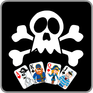 Pirate Solitaire For PC / Windows 7/8/10 / Mac – Free Download