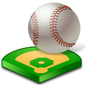 Baseball News & Wallpapers