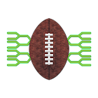 Fantasy Playoffs Predictor icon