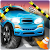 Extreme Car Parking Lite file APK Free for PC, smart TV Download