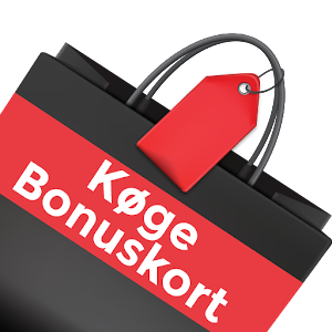 dating events Køge