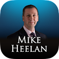 Mike Heelan Practice APK Version 1.0.2.3