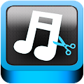 MP3 Cutter APK for Kindle Fire