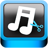 App MP3 Cutter APK for Kindle