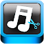 MP3 Cutter APK for Blackberry