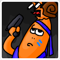 Finger Vanguard icon