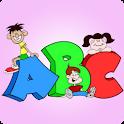 Alphabet for Kids - Alpha