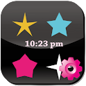 Flow Star! Galería Plugin icon