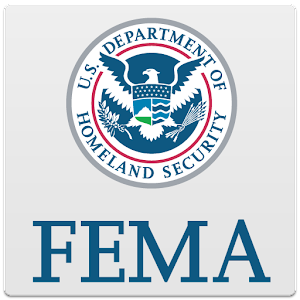 FEMA PC Download / Windows 7.8.10 / MAC