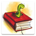 SpeedLearn icon