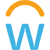 Workday APK for Ubuntu