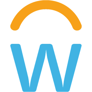 Workday for Android