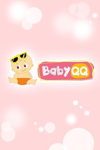 BabyQQ