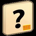 Resol Apalabrados en Català icon
