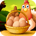 Game Egg Catcher apk for kindle fire