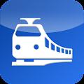 Chennai Suburban Train Timings