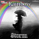 Novel Rainbow After Storm free download for android