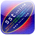 SST Online icon