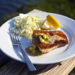 10 Best Striped Bass Eggs Recipes | Yummly