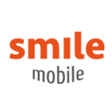 Smile mobile client