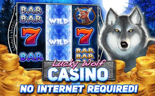 play slots online münzwert bestimmen