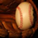 Baseball Swing Mastery icon