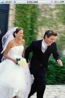Screenshot of PhotoOpp - Bride Edition