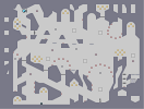 Thumbnail of the map 'The Day's Sanction'