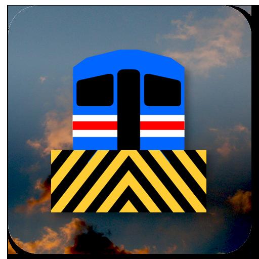 交通運輸必備App|Costa Rica Urban Train LOGO-綠色工廠好玩App