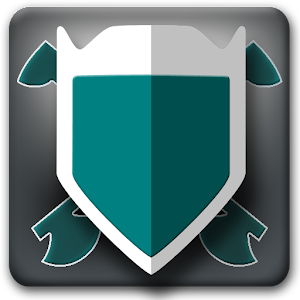 NetHack For PC (Windows & MAC)