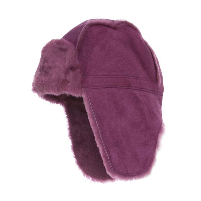UGG Bailey Aviator Hat HAT