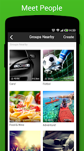 App Coco apk for kindle fire