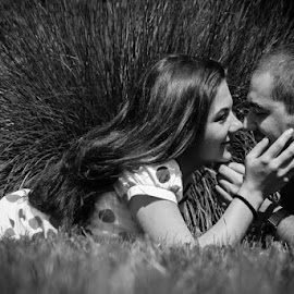 by Carp Raluca - People Couples