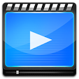 Simple MP4 .. file APK for Gaming PC/PS3/PS4 Smart TV