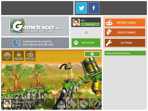 ? ? App ? ? ?)Gametracer ? ? ? ? ? ? ? ? app-APP ? ? ?