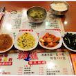 韓爐韓式料理