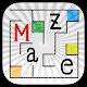 Area Maze