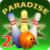 Bowling Parise 2 Pro