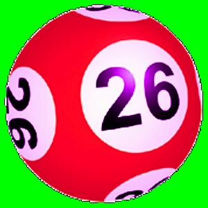 lotto machine simulator