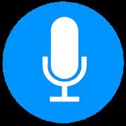 HiMic 2.2 Icon