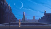Rumour: Another World 20th Anniversary Edition coming to consoles