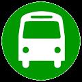 Android aplikacija Lj Bus na Android Srbija
