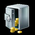 BudgetManager Pro icon