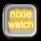 Nixie Watch icon