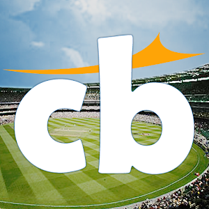 Cricbuzz - Live Cricket Scores & News the best app – Try on PC Now