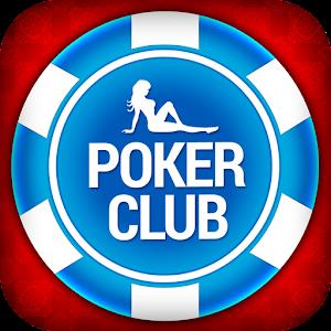 Private Poker Club