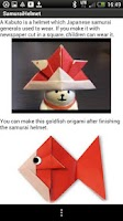 Screenshot of How to Origami | Simple & Easy