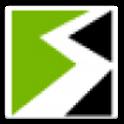 Redyser Route icon