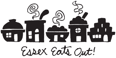 Image result for essex eats out menu